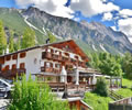 Bed & Breakfast Baita Fraina Cortina d'Ampezzo