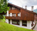 Bed & Breakfast Caldara Cortina d'Ampezzo