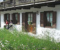 Bed & Breakfast Oltres Cortina d'Ampezzo
