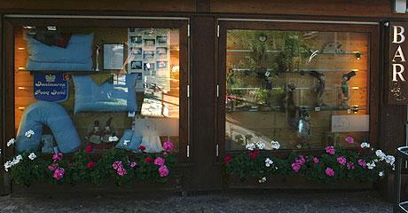 Bar La Suite Cortina d'Ampezzo