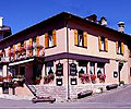 Hotel Meuble Astoria Cortina d'Ampezzo