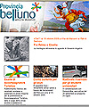 provincia.belluno.it