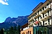 Hotels in Cortina d'Ampezzo Italië